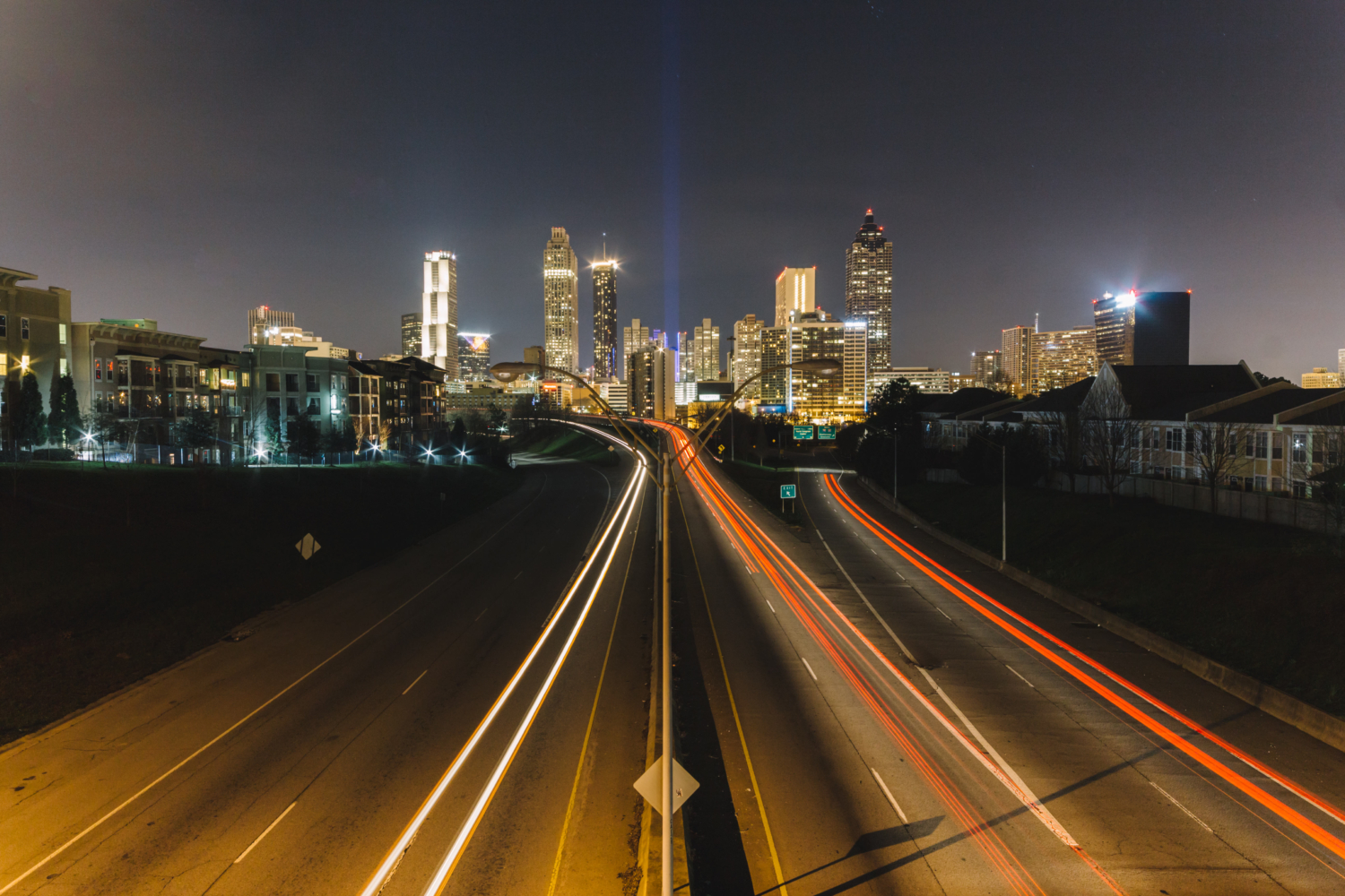 atlanta-skyline-jackson-street-bridge